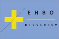 Vervolgles Certificaat Eerste Hulp aan Kinderen (EHaK) 10-10-2019