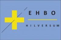 Vervolgles Certificaat Eerste Hulp aan Kinderen (EHaK) 04-02-2019